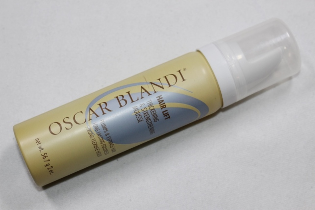 Oscar Blandi Hair Lift $11