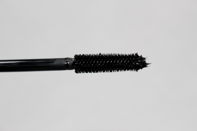 Pür Minerals Big Look Mascara