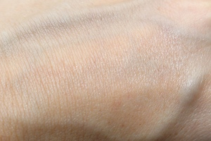 Alight Multi-Mineral BB Cream After