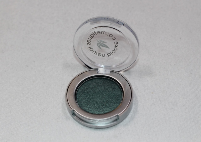 Lauren Brooke Cosmetiques Natural Eyeshadow in Morning Dew